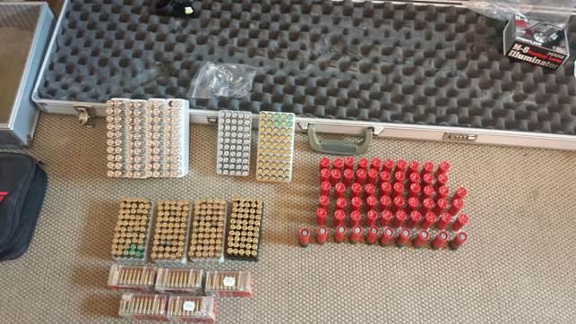 armi castel di sasso (2)