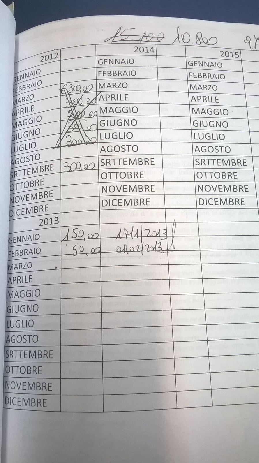libro_20mastro
