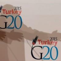 G20-MEETING/
