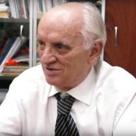 Mario Masi