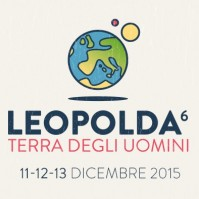 Leopolda6