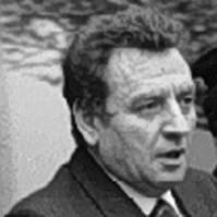 Luigi Vollaro (Califfo)