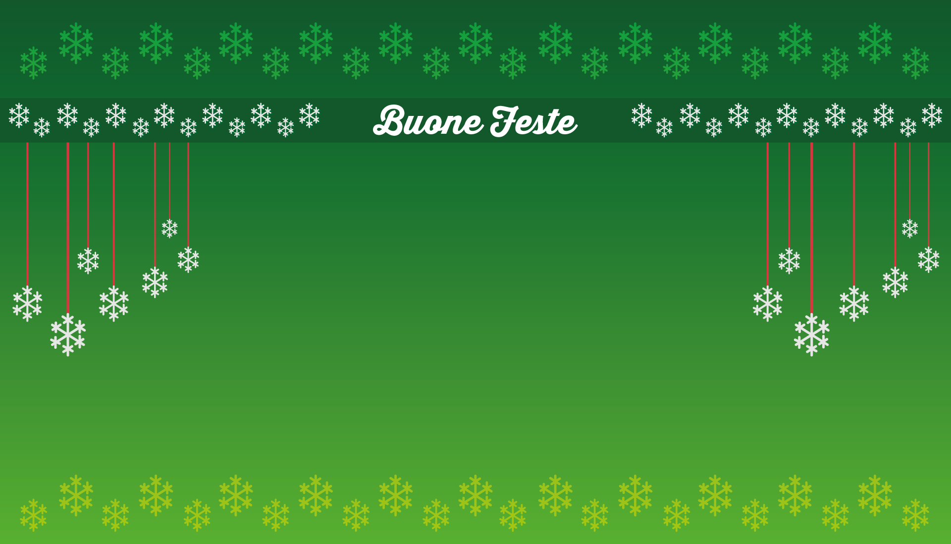 buone-feste2