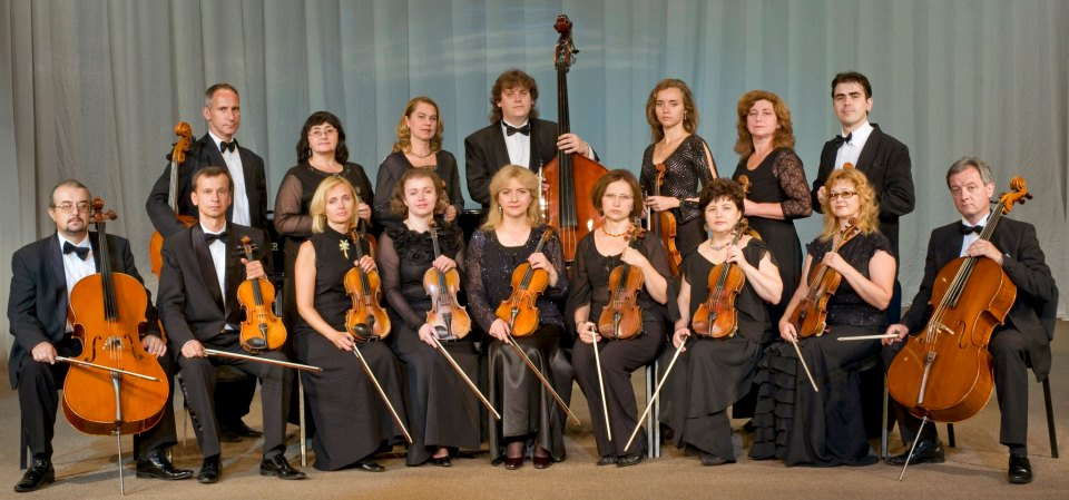 foto scs chamber orchestra 1