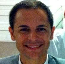 Salvatore Martiello (Sparanise)