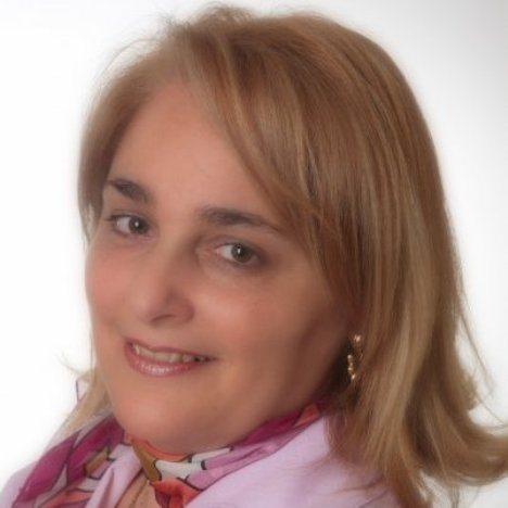 Adele D'Angelo