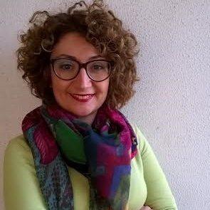 Antonella Palermo