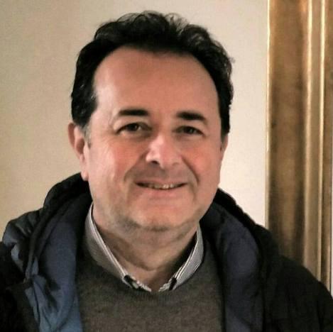 Cesare Diana