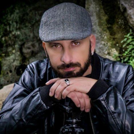 Dario De Lucia