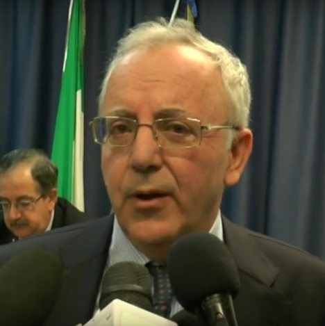 Donato Cafagna