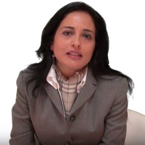 Elena Caterino