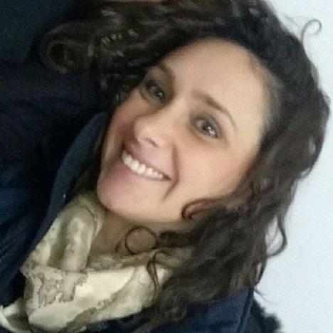Elena Communara