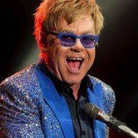 Elton-John1