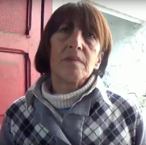 Emma Gatto