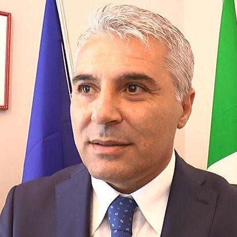 Vincenzo Natale
