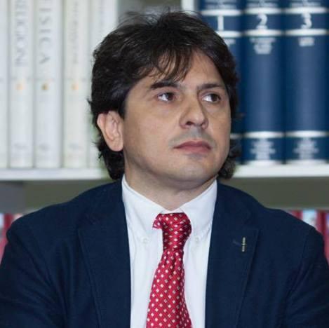 Gino Pellegrino