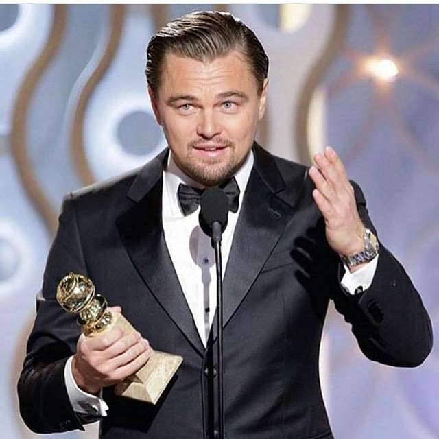 Leonardo-Di-Caprio2