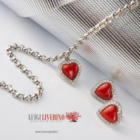 Liverino x San Valentino