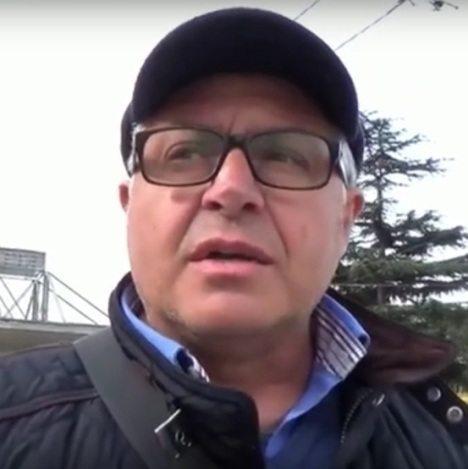 Raffaele Costanzo Ctp
