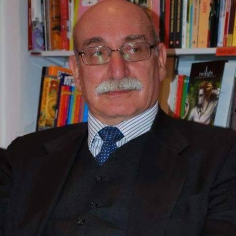 Vito Faenza