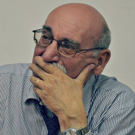 Vito Faenza2