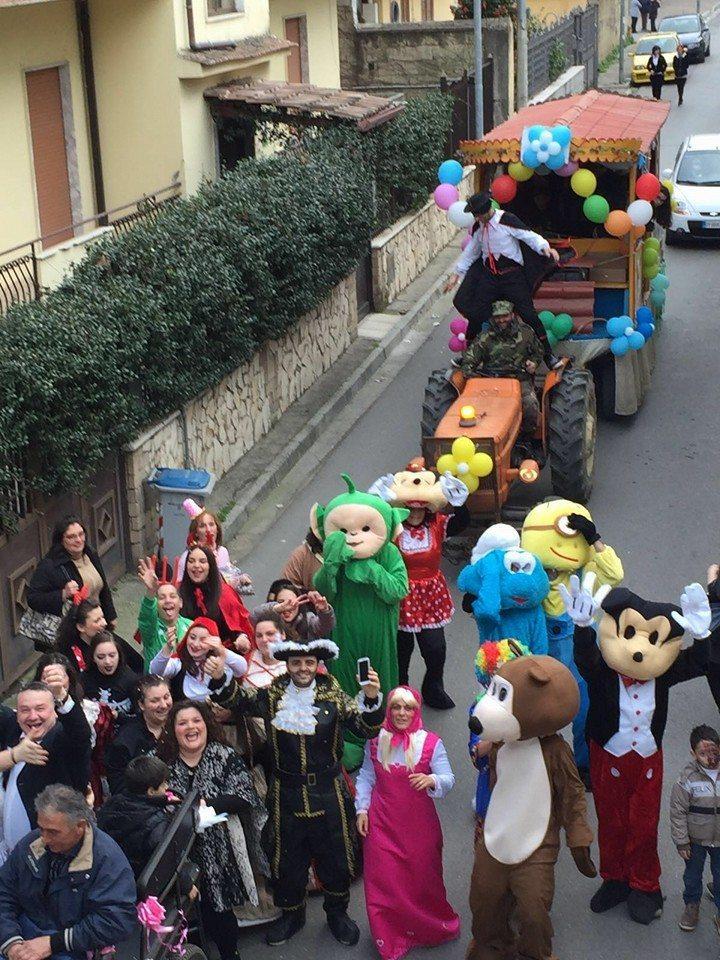 carnevale gricignano 2016 (11)