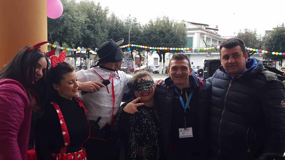 carnevale gricignano 2016 (12)