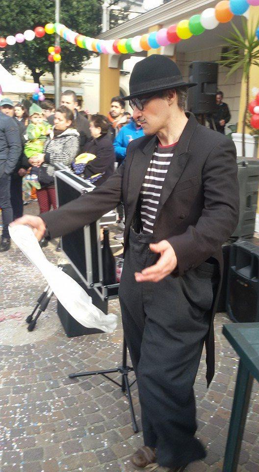 carnevale gricignano 2016 (13)