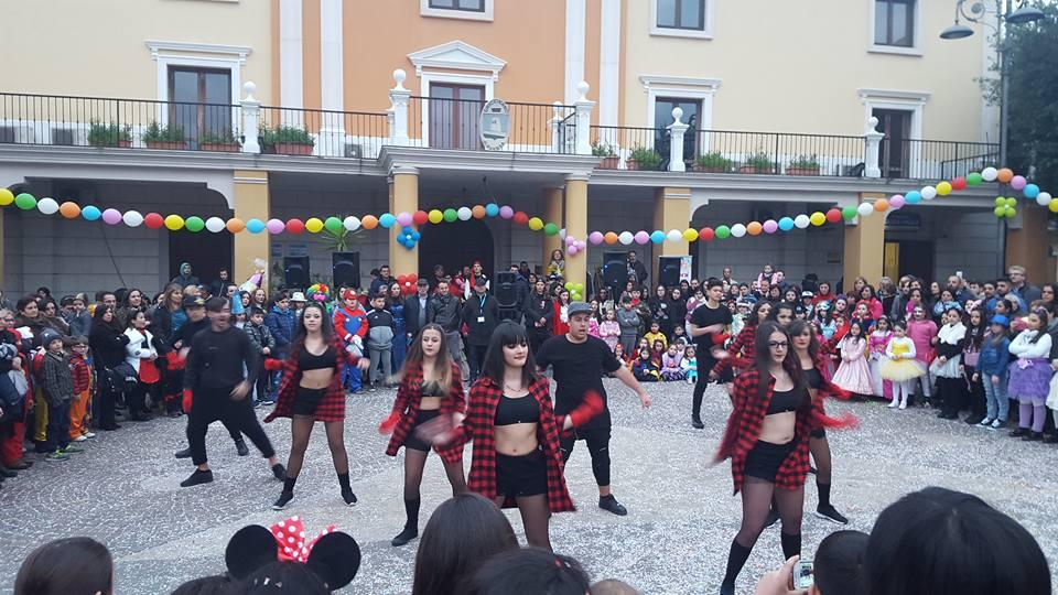 carnevale gricignano 2016 (2)