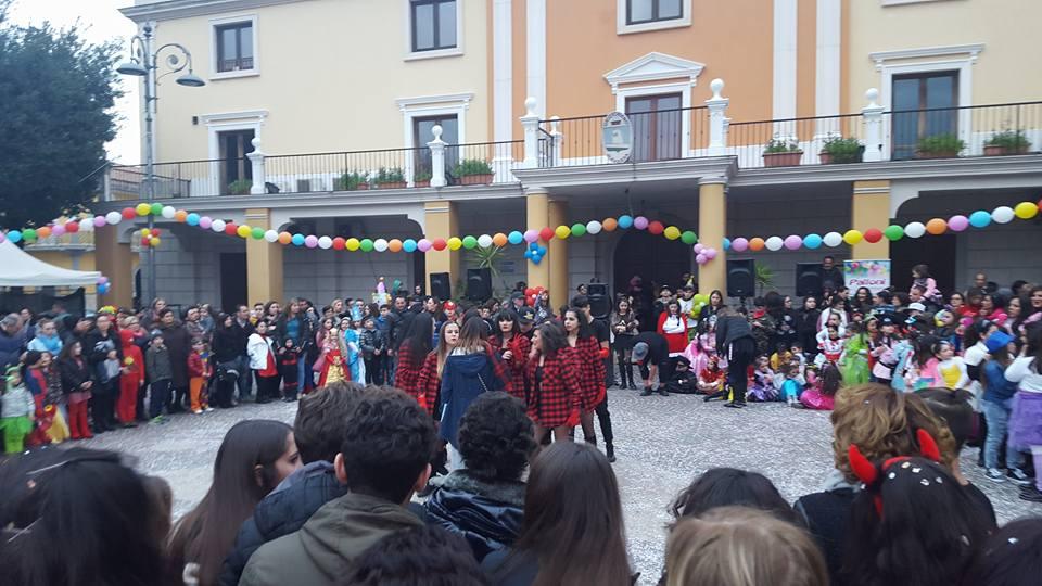 carnevale gricignano 2016 (3)