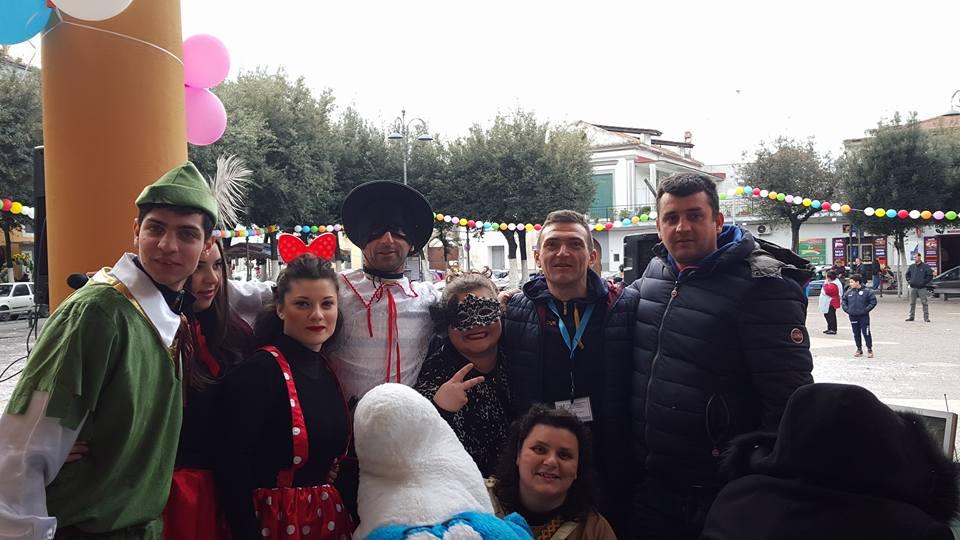 carnevale gricignano 2016 (6)