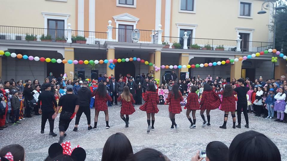 carnevale gricignano 2016 (8)