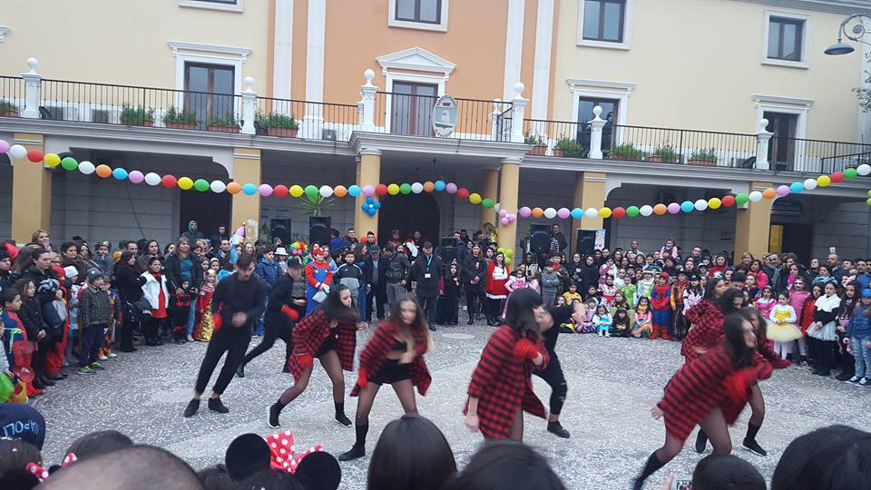 carnevale gricignano 2016 (9)