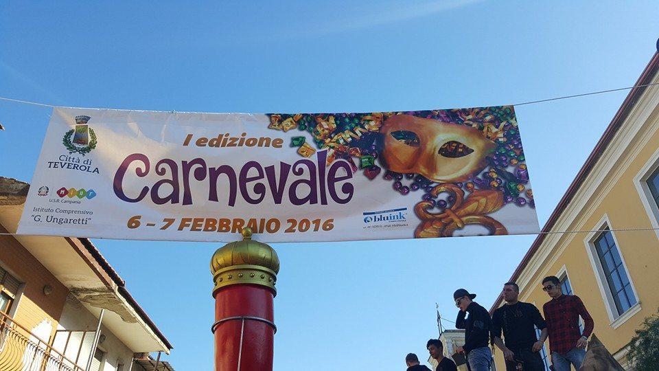 carnevale teverola 2016 (1)