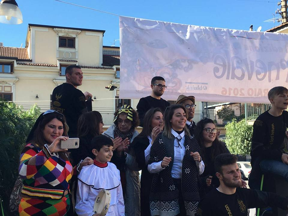 carnevale teverola 2016 (2)