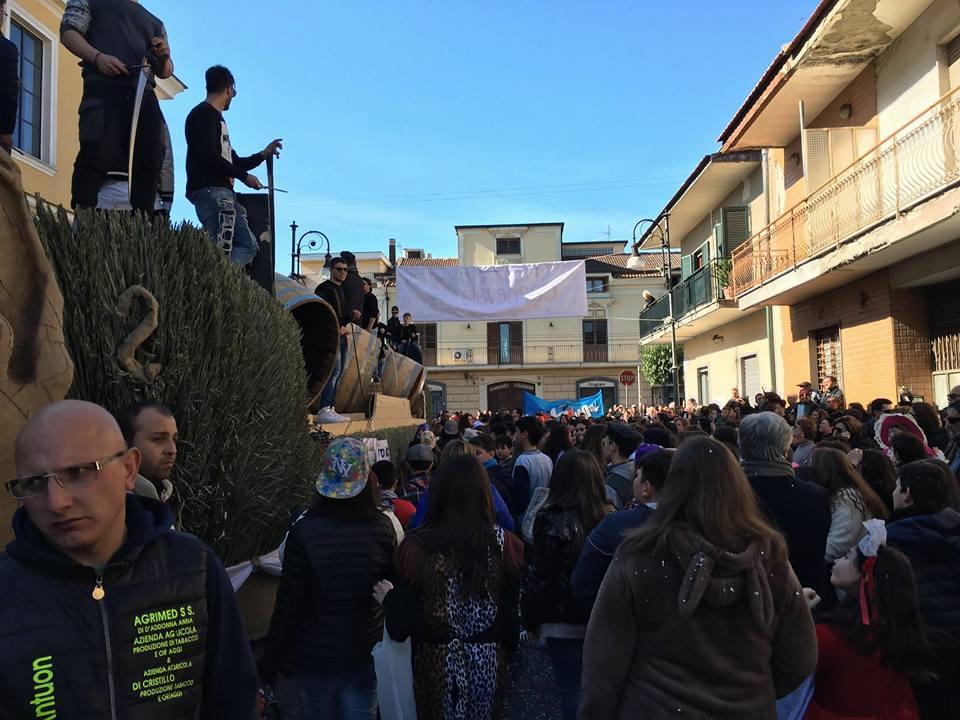 carnevale teverola 2016 (7)