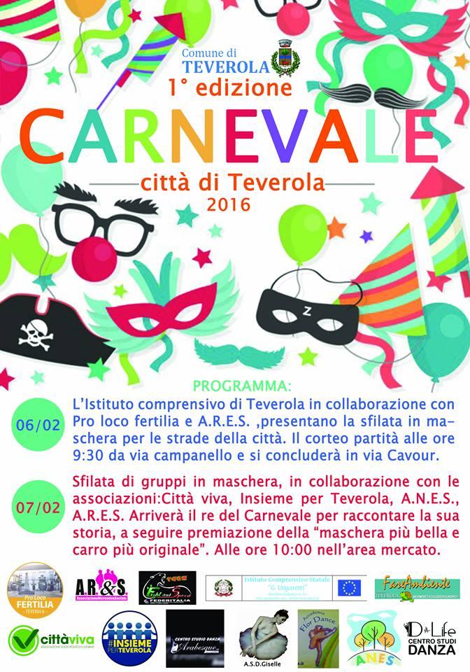 carnevale teverola 2016 (8)