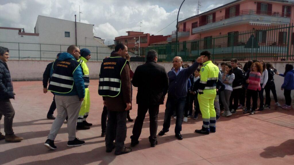 cesa protezione civile evacuazione (2)