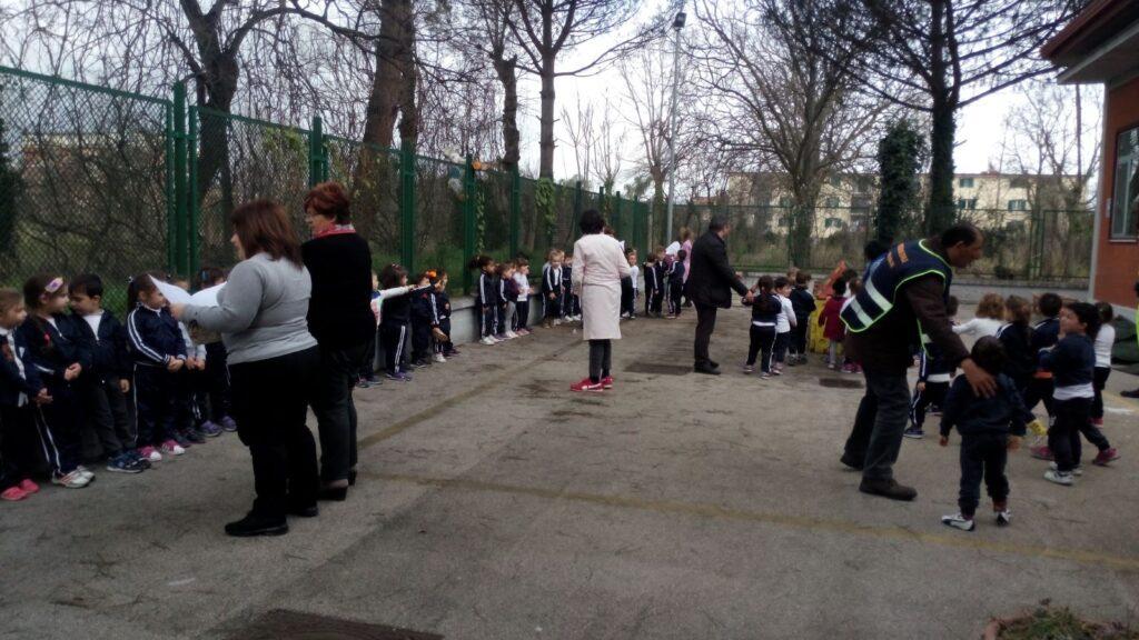 cesa protezione civile evacuazione (3)