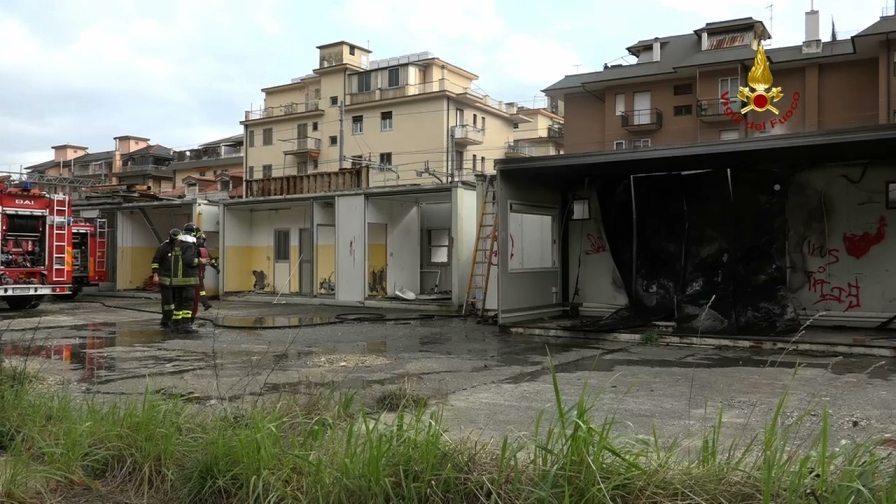 cogoleto incendio tubighisa (2)