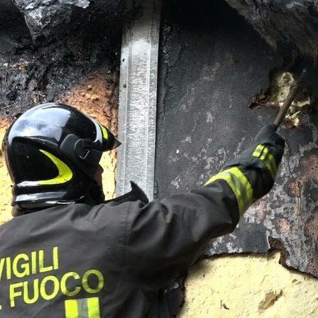 cogoleto incendio tubighisa (5)