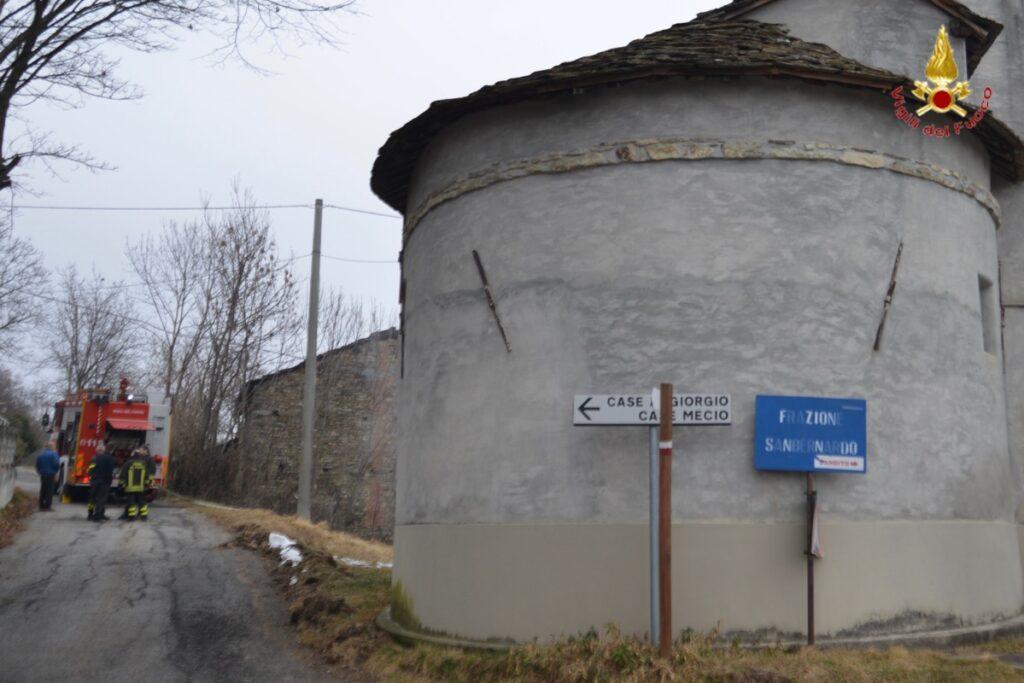 corio canavese (11)