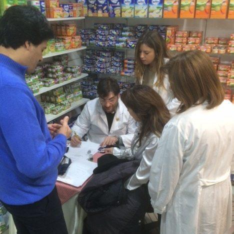 farmacia diana