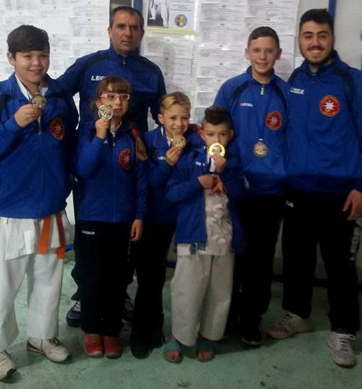 karate cesa (1)