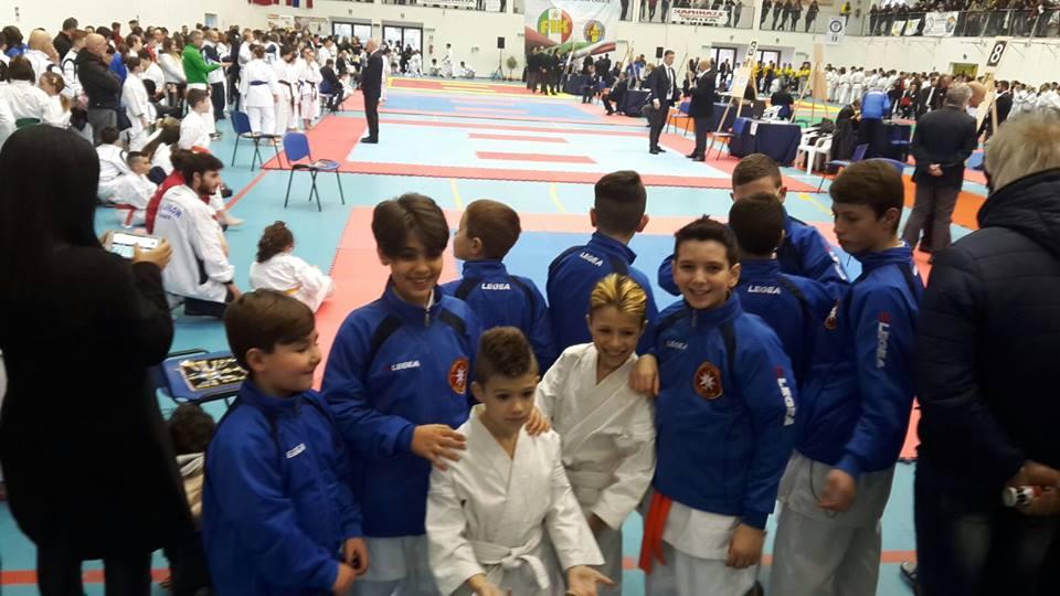 karate cesa (2)