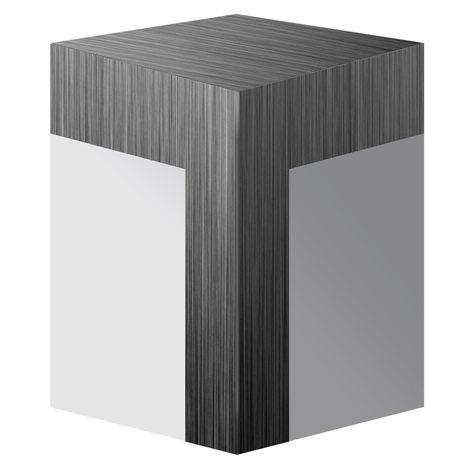logo_titanium