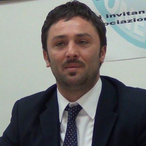 Luigi Menditto