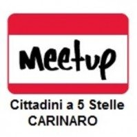 meetup carinaro