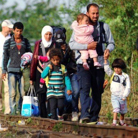 migranti-siria-