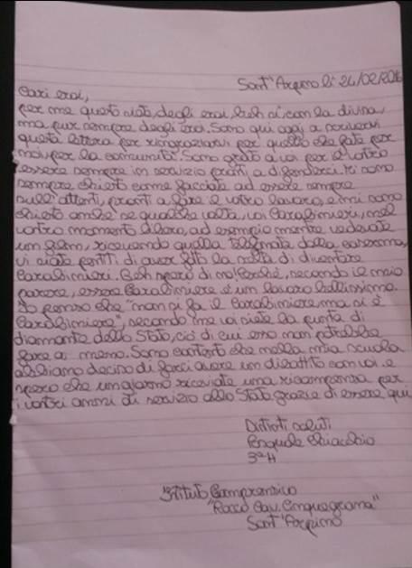sant'arpino carabinieri scuola (4)